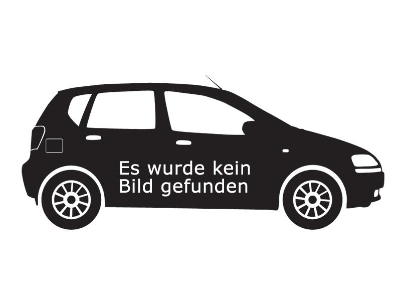 Jaguar F-Pace 30d AWD S Aut. bei AutoFrey GmbH in